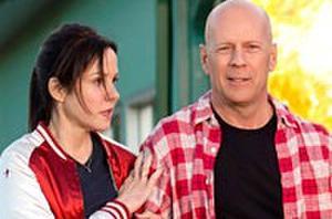 Bruce Willis, Helen Mirren Get the Band Back Together for 'Red 2' Trailer
