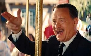 'Saving Mr. Banks' May Be a Wake-up Call to Parents