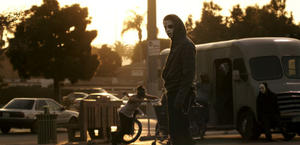 Trailer Breakdown: 'The Purge: Anarchy' Tears Down the Walls