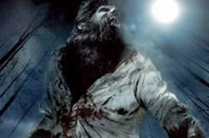 Universal Has Begun Filming an 'Untitled Werewolf Thriller;' Is it 'The Wolfman 2'?