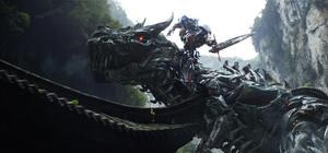 Watch New TV Spots for 'Guardians of the Galaxy,' 'Transformers 4' and More