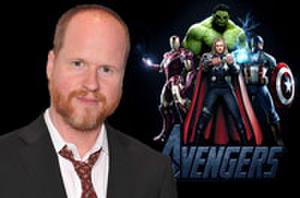 Daily Recap: Joss Whedon Talks Smaller 'Avengers 2,' John Travolta in 'Toxic Avenger' Remake?