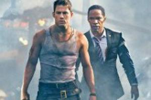 You Pick the Box Office Winner: 'White House Down' vs. 'The Heat'