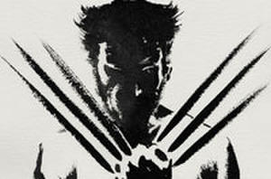 Poll: How Much Will 'The Wolverine' Make This Weekend?