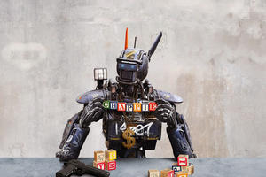 Hollywood's Most Loved & Hated Robots
