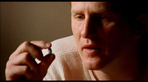 "Michael Rapaport in ""Special."""