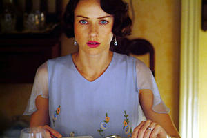 """Naomi Watts stars as Kitty Fane in """"The Painted Veil."""""""