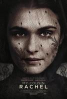 My Cousin Rachel  showtimes and tickets