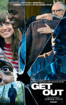 Get Out showtimes and tickets