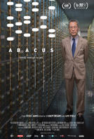 Abacus: Small Enough to Jail showtimes and tickets