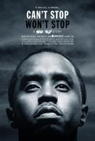 Can't Stop, Won't Stop: A Bad Boy Story showtimes and tickets
