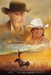 Cowgirls n' Angels showtimes and tickets