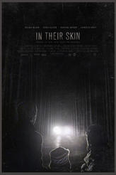 In Their Skin showtimes and tickets
