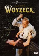 Woyzeck showtimes and tickets