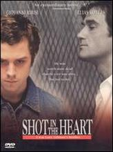 Shot in the Heart showtimes and tickets