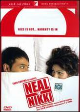 Neal N' Nikki showtimes and tickets