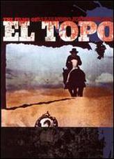 El Topo showtimes and tickets