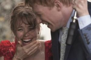 'About Time' Trailer: Would You Travel Through Time for Rachel McAdams' Heart?