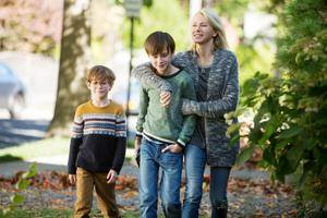 Interview: Director Colin Trevorrow Talks 'The Book of Henry' and Teases 'Star Wars: Episode IX'