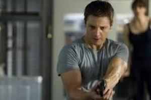 Box Office Breakdown: 'The Bourne Legacy,' 'The Campaign' Bring Down the Batman