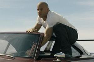 'Fast & Furious 7' Chatter: What Do You Hope Happens in the Next Movie?