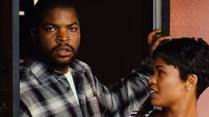What Is Ice Cube's Best Movie?