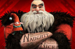 'Rise of the Guardians' Unleashes New Character Posters
