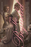 The Beguiled (2017) showtimes and tickets