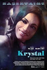 Krystal2018