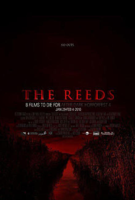 The Reeds Photos + Posters