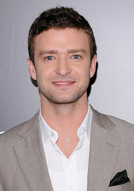 Friends With Benefits Special Event Photos