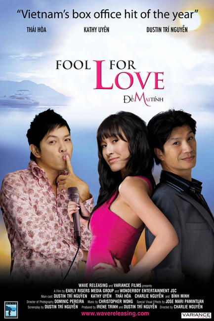 Fool for Love Photos + Posters