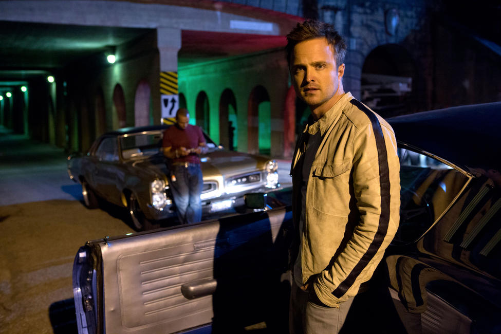 Need for Speed 3D Photos + Posters