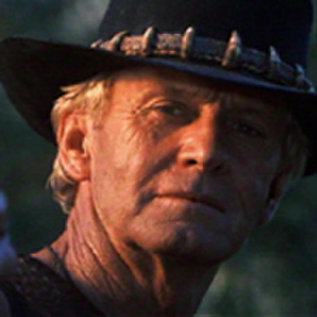Crocodile Dundee In Los Angeles Photos + Posters