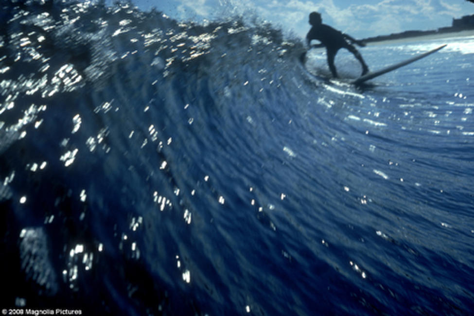 Surfwise Photos + Posters