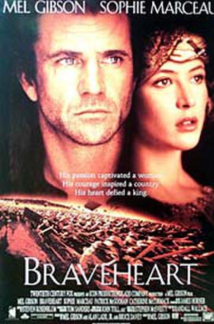 Braveheart Photos + Posters