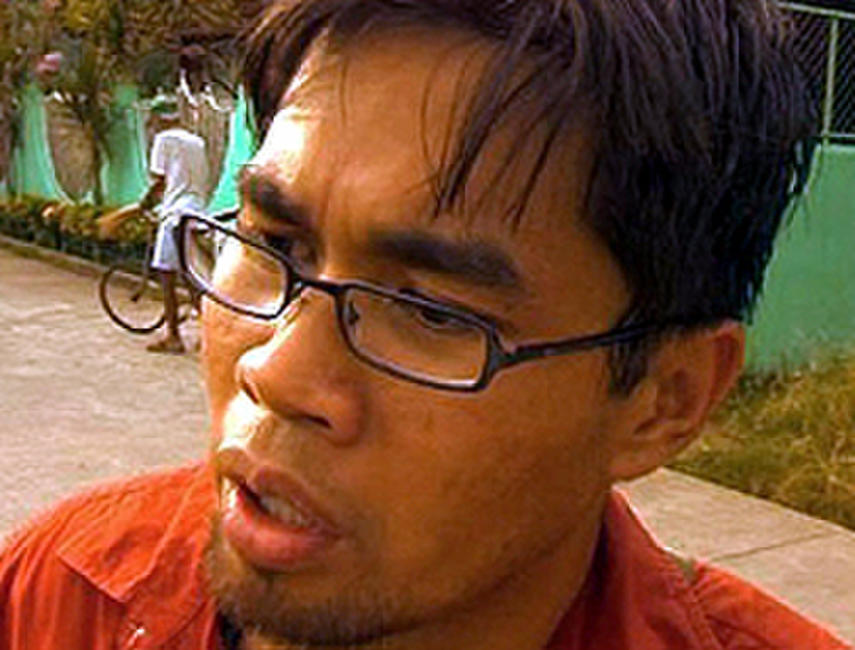 Cavite Photos + Posters