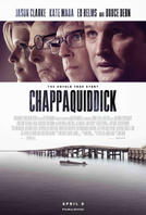 Chappaquiddick showtimes and tickets