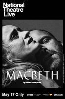 NT Live: Macbeth