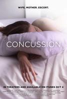 Concussion (2013)