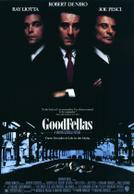 Goodfellas / My Blue Heaven