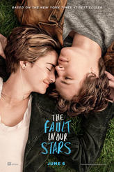 The Fault in Our Stars showtimes and tickets