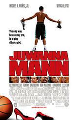 Juwanna Mann showtimes and tickets