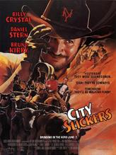 City Slickers showtimes and tickets
