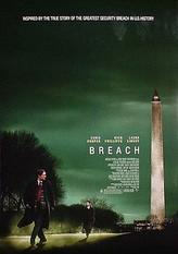 Breach showtimes and tickets
