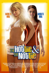 The Hottie & the Nottie showtimes and tickets