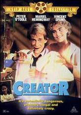 The Creator showtimes and tickets