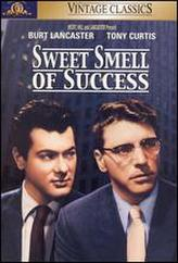 Sweet Smell of Success showtimes and tickets