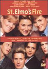 St. Elmo's Fire showtimes and tickets