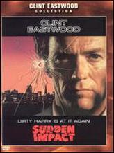 Sudden Impact showtimes and tickets